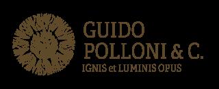 Guido Polloni