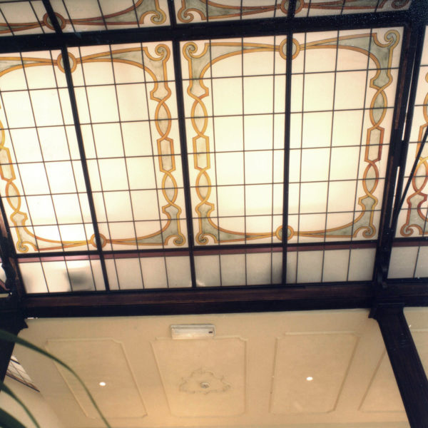 hotel-anglo-americano4