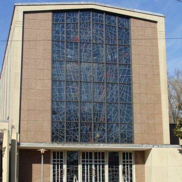 05 vetrata facciata